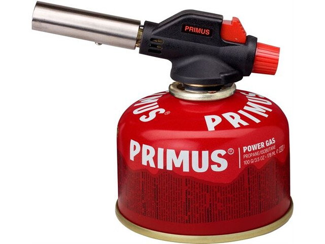 Primus Multi Purpose Fire Starter